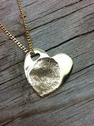 Image result for fine silver and gold