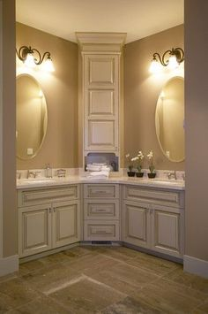 Bathroom Spa Design, Pictures, Remodel, Decor and Ideas - page 363