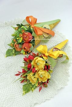 Елена Франскевич Wrapping, Floral Wreath, Photo Wall, Bouquet, Wraps, Sweet, Flowers, Candy, Floral Crown