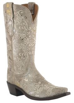 find this pin and more on cowboy boots