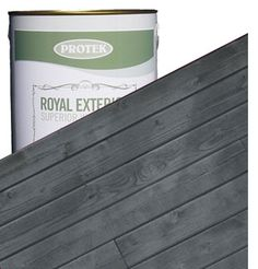 Diy Pallet Wood Planked Ceiling Stained With Dark Walnut Stain Grey White Washed New