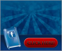 How To Earn Extra Money For Living?: This is what kills most affiliates dead on Facebook!