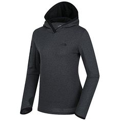 (ノースフェイス) THE NORTH FACE W REACTOR HOODIE リアクトル フード (MELA... https://www.amazon.co.jp/dp/B01M8QDDTP/ref=cm_sw_r_pi_dp_x_cy.hybE5SQ0KZ