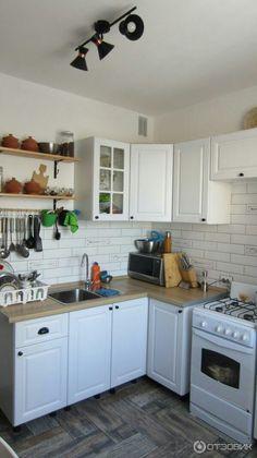 3c55ea8d8628 Кращих зображень дошки «кухня»  168 у 2019 р.   Home decor, New ...