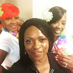 My #neices are #amazing !! It's a #Party ! #luau #Theme #funfunfun #stl #ESTL #iamcrystalhaywood http://butimag.com/ipost/1554897267382839095/?code=BWUGtOUlGc3