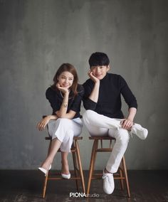 korean wedding photography korea wedding studio Piona New sample quot; Pre Wedding Shoot Ideas, Pre Wedding Poses, Wedding Couple Poses, Pre Wedding Photoshoot, Prewedding Photoshoot Ideas, Couple Photoshoot Poses, Couple Photography Poses, Creative Couples Photography, Photography Ideas