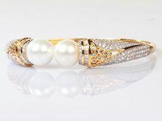 AD Bracelet Special Price: Rs 2400