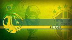 world cup brazil photos 1