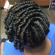 natural hairstyles for afro hair Flat Twist Hairstyles, Girl Hairstyles, Braided Hairstyles, Black Hairstyles, Hairstyles 2016, Celebrity Hairstyles, Wedding Hairstyles, Asian Hairstyles, Popular Hairstyles
