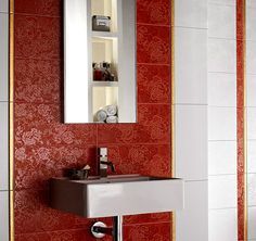 Bathroom Tile Design Tool Fascinating Dan Lee Dans83 On Pinterest Decorating Design