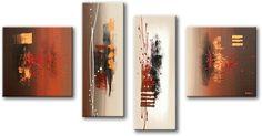 Alles over Kunstenaar Zenon Composition, Seasons, Canvas, Paintings, Cute, Canvases, Tela, Paint, Seasons Of The Year