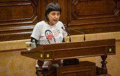La CUP presiona a Puigdemont con un ultimátum para que haga un paso claro hacia la ruptura