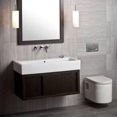 Beau Lacava Sink