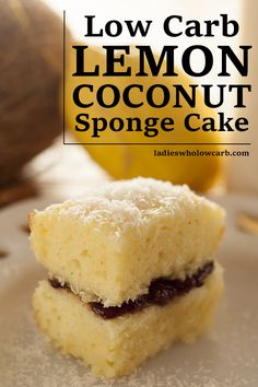 Sooo moist, yummy, and easy to make! A must try!