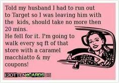 Parenting Humor...This is me 15 years ago...lol #parentinggirlshumor