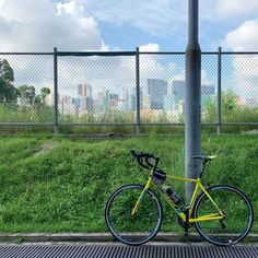 Totally windless day #windless #cycling #bike #rideliferidegiant #ridegiant #giantscr2 #scr2 #roadbike