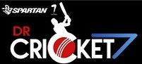 Get IPL 2015 cricket news from and live score updates from MS Dhoni website visit here:  http://DrCricket7.com/