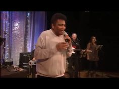 Charlie Pride - Mountain of Love 2015 - YouTube Charley Pride, Country Music Singers, Songs, Love, Jukebox, Music Videos, Mountain, Youtube, Amor