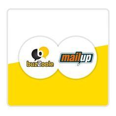 Social Ambassador - MailUp sceglie Buzzoole