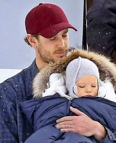 Pierre Casiraghi and baby boy Ercole Stefano Andrea Casiraghi, Charlotte Casiraghi, Beatrice Casiraghi, Beatrice Borromeo, Princess Alexandra, Princess Caroline Of Monaco, Princess Stephanie, Grace Kelly, Saint Moritz