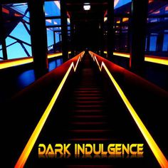 Dark Indulgence 02.18.18 Industrial EBM & Synthpop Mixshow by Scott Durand.   This weeks episode featuring pre-releases and brand new releases from DrakenWerks | Vox humana | Distoxia | Elektrostaub ft Ruined Conflict | Deathline Int'l | Charly Beck | Hypofixx | Missing in stars & more.  Please REPOST and hit FAVORITE if you enjoy the show.