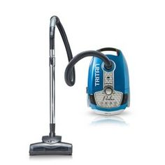 BISSELL Zing Bagless Canister Vacuum - 2156A : Target Metal Tub, Metal Pipe, Garage Shelving, Cord Storage, Canister Vacuum, Vacuum Bags, Hepa Filter, Hard Floor, How To Clean Carpet