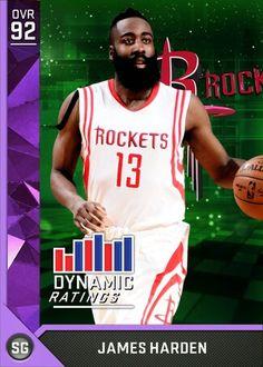 Nba Draft, Sports Figures, Basketball Cards, Nba Players, Custom Cards, Legends, Photographs, Game, Board