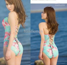 Very pretty swimming costume http://image.dhgate.com/albu_249892177_00/1.0x0.jpg