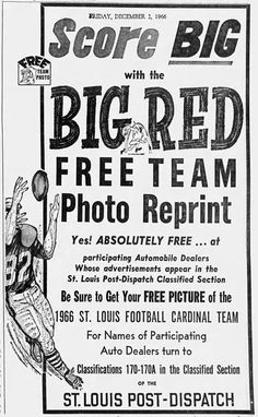 41269db47 79 Best NFL in St. Louis images in 2019