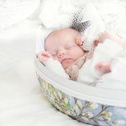 Nyfödd/bebis Newborn | Capture and Edit Photography - Fotograf Huskvarna/Jönköping/Ängelholm - Sweden