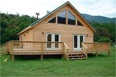 Oglebay 54 Cottages With 2 4 6 Or 8 Bedrooms They Re