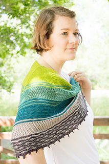 This pattern is part of my HUGE Buy 2, Get 1 Free Pattern sale from now through the end of 2016! Add 3 of my patterns to your cart, and the price of one will be automatically deducted when you checkout!