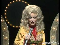 Dolly Parton - Joshua On The Dolly Show with Kenny Rogers Dolly Parton Kenny Rogers, Ronald Mcdonald, Youtube, Youtubers, Youtube Movies