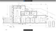 Tulevan kotimme pohjapiirustus! Rat, Floor Plans, Flooring, How To Plan, Rats, Wood Flooring, Floor Plan Drawing, Floor, House Floor Plans