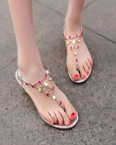 200+ Girls Shoes Styles ideas | girls