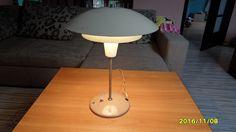 Design LAMPA LAMPKA GRZYBEK ZAOS POLAMP? z PRL-U
