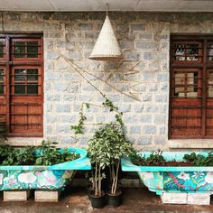 10 Creative Ideas to Reuse & Recycle Bathtub (Pictures) Garden Bathtub, Old Bathtub, Ways To Recycle, Reuse Recycle, Recycling, Growing Flowers, Planting Flowers, Bathtub Pictures, Home Design Images