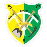 SC Verdun - Cape Verde Islands (caiu)