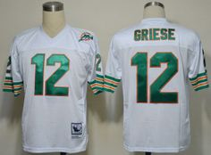 Top 7 Best NFL Cheap Miami Dolphins Jerseys images | Nfl miami dolphins