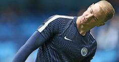 Berita Bola: Joe Hart Dikabarkan Ke Everton, Ini Tanggapan Koeman -  http://www.football5star.com/liga-inggris/everton/berita-bola-joe-hart-dikabarkan-ke-everton-ini-tanggapan-koeman/82883/