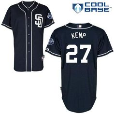 The Official Online Shop of Major League Baseball. Mary Jersey 3bef82d5197
