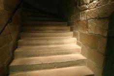 unfinished basement walls on pinterest unfinished