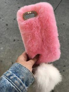 Pinky nemen grote lul