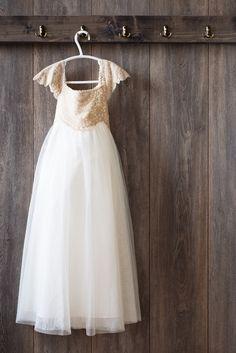 Discover our award-winning North Carolina bed and breakfast. Wedding Ceremony, Elopement Wedding, Wedding Bride, Honeymoon Vacations, List Of Activities, Getting Organized, Bride Groom, Cool Kids, North Carolina