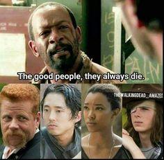 sorry last walking dead post Walking Dead Coral, Walking Dead Facts, Walking Dead Quotes, The Walking Dead 2, Chandler Riggs, Twd Memes, Dead Zombie, Zombie Zombie