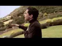 Jorge Celedón, Gustavo García - Lo Que No Me Gusta de Ti (Official Video) - YouTube