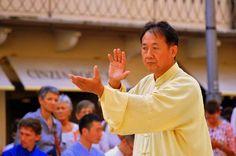 benefits of tai chi