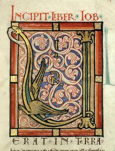BVMM - Valenciennes, Bibl. mun., ms. 0003, f. 069