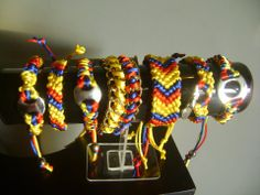 Colombianas | Handmade in Colombia