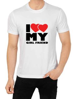 6b608ed12 make love not war cool t-shirts online for boys get gift ideas for your  boyfriend